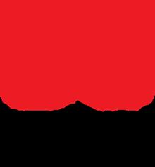 Mitsubishi Motor Sales of Canada