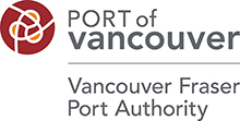 Le Port de Vancouver