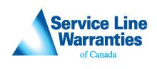 Service Line Warranties Canada