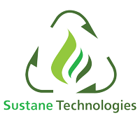Sustane Technologies