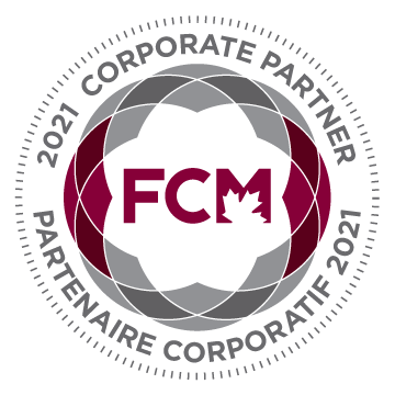 FCM Corporate Partner
