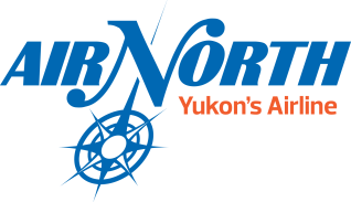 Image result for air north logo