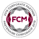 FCM Corporate Partner