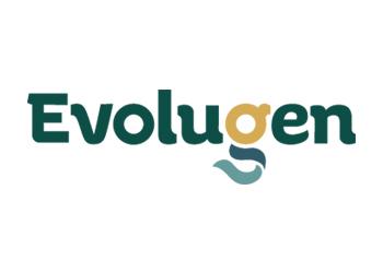 Evolugen