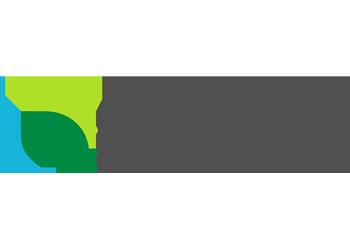 Fonds municipal vert