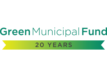 Green Municipal Fund