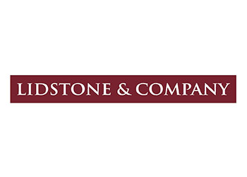 Lidstone and Company