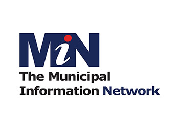 Municipal Information Network
