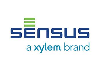 Sensus, a Xylem brand.