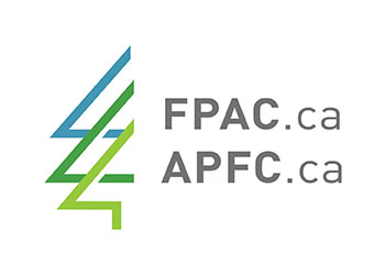 FPAC—Forest Products Association of Canada