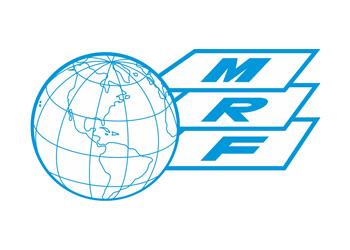 MRF GeoSystems