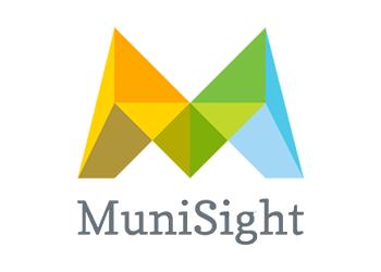 Munisight