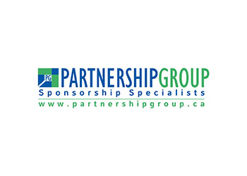 Partnership Group