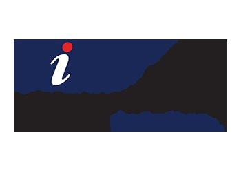 Réseau d'Information Municipale