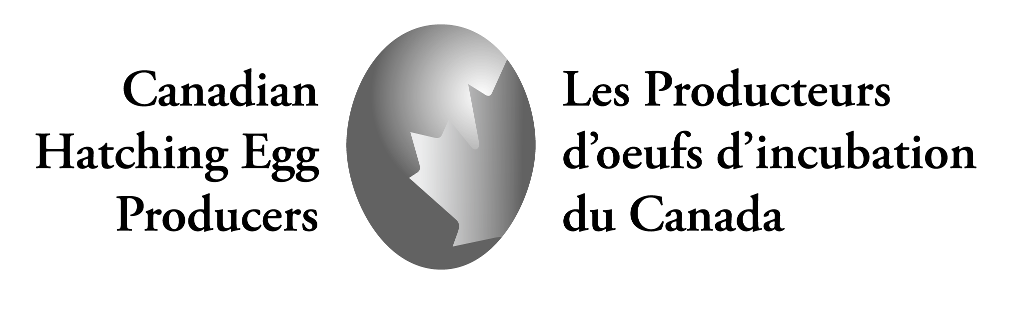 Canadian Hatching Egg Producers